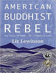 American Buddhist Rebel