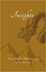 Insights Frederick Lenz