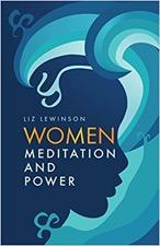Women, Meditation and Power Lewinson