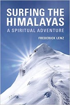 Surfing the Himalayas Frederick Lenz